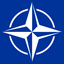 NATO Commercial & Government Entity Code NCAGE