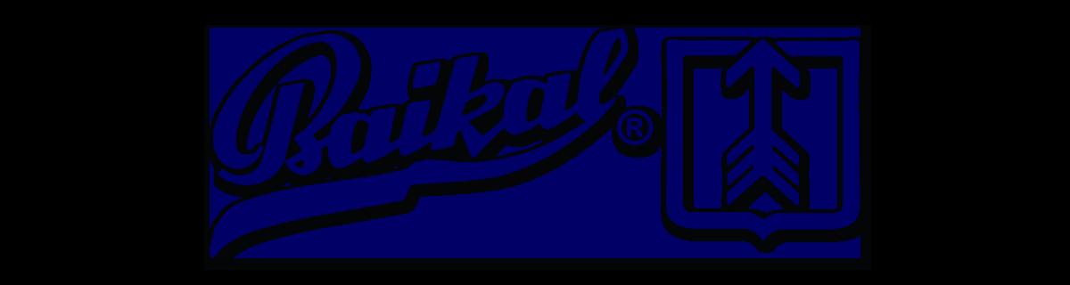 bajkal Broń marki BAJKAL - MALIK & MALIK