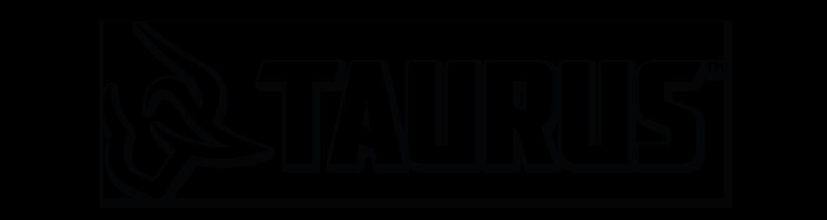 taurus Pistolet TAURUS - broń palna TAURUS, broń krótka - MALIK & MALIK