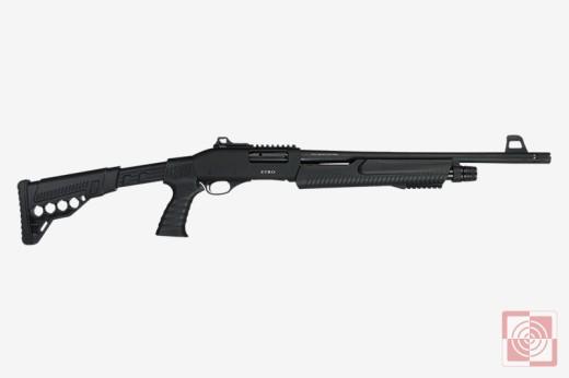 Strzelba Pump-Action ATA ARMS - ETRO ET-11