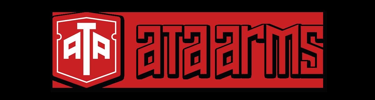 ata-arms Karabiny długodystansowe ATA ARMS