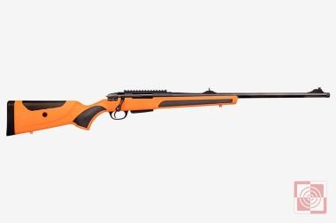 Sztucer ATA ARMS TURQUA II Adjustable Orange